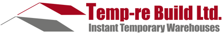 Temp Re Build Ltd
