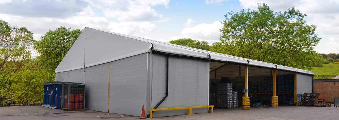 Temporary-Warehouse-Solutions