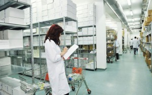 medical-storage-solutions