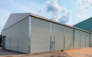 pre-fabricated-storage-buildings
