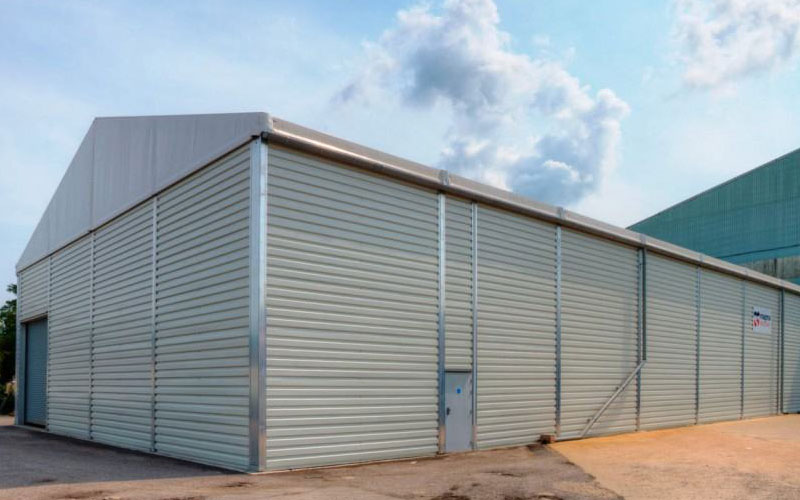 Pre fabricated storage buildings for Pre built storage sheds