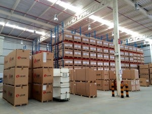 Temporary storage buildings for purchase