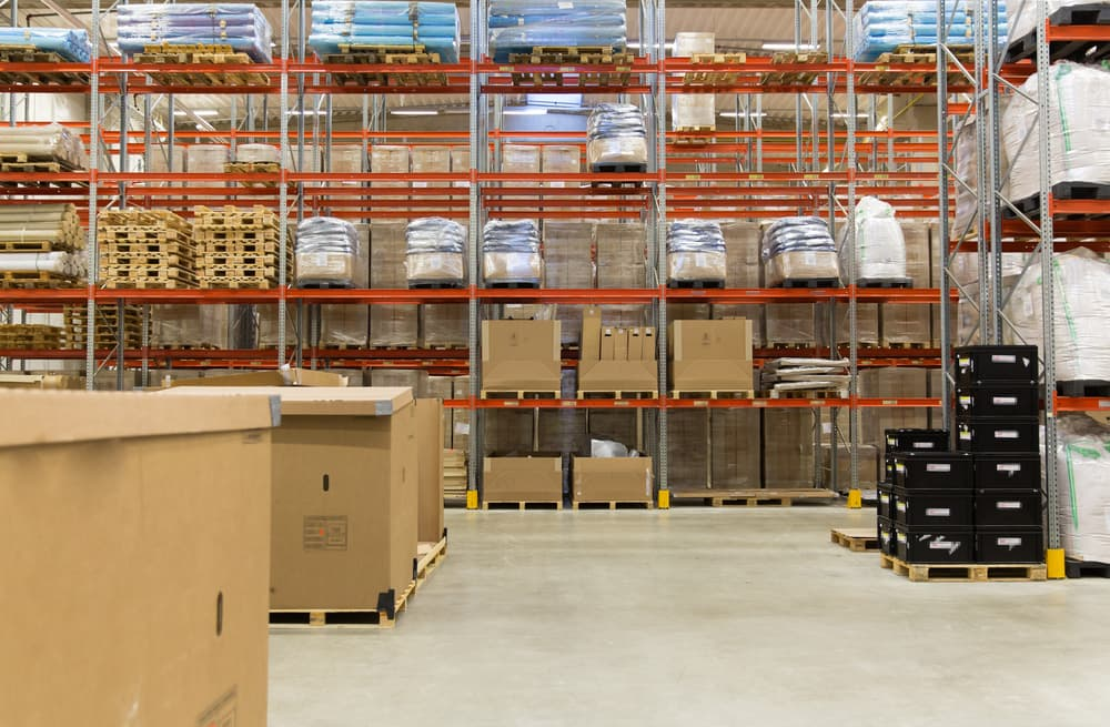 Thinking about short-term solutions for additional space, extra warehousing and storage for your business might bring about concerns in budget demands, costs and planning permissions and regulations. Many businesses may worry about the upheaval of having to move premises or build more space on site and these options can come at a great cost. Depending on the forecast of your business and the predicted expectation for how long you will need this additional space, you may be unsure of what are the best temporary warehouse solutions for the company. There are many factors as to why or how you create more space, and it is worth considering all options. If your current premises are working for the business (apart from needing extra warehouse space), then it makes no sense to move the company to another site, risking the effects or delay in day to day business and the upheaval of moving everything to a new place. Moving premises is not a small task for any business, not only requiring large costs and planning time for the new site, but also potential extra travel for staff and the availability of a suitable site for the business. Building Warehouse Space on Site An increase in clients, manufacturing or assembling are all good reasons for needing additional space. However, investing a large amount of company budget in building extra space on site to cater for what could potentially be a short-term need, may not be the best solution for businesses. Building on site not only is a huge cost to a business, but can take months or possibly years of preparation in planning, designing and appointing a building company to lead the project. Planning permissions and legalities are also an extra cost that takes time for approval. Why You Might Need Temporary Warehouse Solutions Temporary warehouse solutions are one of the most popular answers to the issue. Temporary warehouses enable you to have the additional space that you need, without the hassle of the extra costs, requirements an