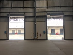 Purchase temporary buildings for sale
