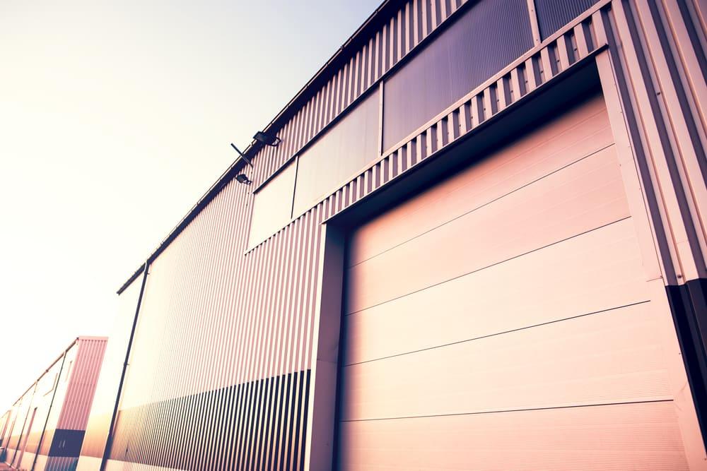 expanding facilities business