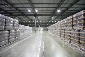 purchase temporary buildings