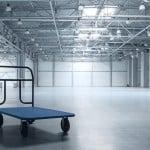 advantages of modular buildings